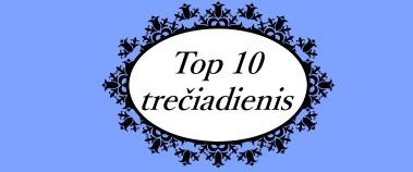 top10wednesdaylong